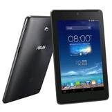 ASUS Fonepad 7 ME372CL (16 GB, Black)