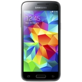 Samsung Galaxy S5 mini (Preto)