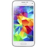 Samsung Galaxy S5 mini (Branco)