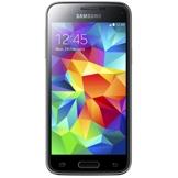 Samsung Galaxy S5 mini (Azul)