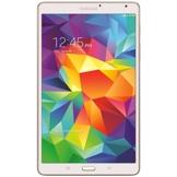 Samsung Galaxy Tab S 8.4 SM-T705 (Wi-Fi + 4G, 16 GB, Branco)
