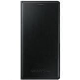 Samsung Estojo tipo carteira para Samsung Galaxy S5 mini (Preto)