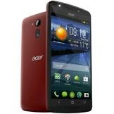 Acer Liquid E700 Trio (Vermelho)