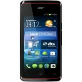 Acer Liquid Z200 Duo (Preto Titanium)