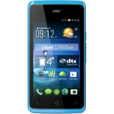 Acer Liquid Z200 Duo (Azul)