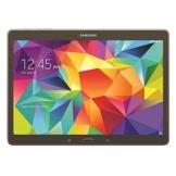 Samsung Galaxy Tab S 10.5 (Wi-Fi, 16 GB, Bronze)