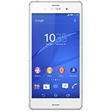 Sony Xperia Z3 (Branco)