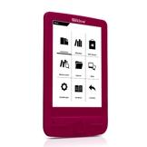 """TrekStor Pyrus Mini (4.3"""", Pink)"""