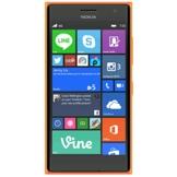 Nokia Lumia 735 4G (Orange)