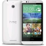 HTC Desire 510 (White)