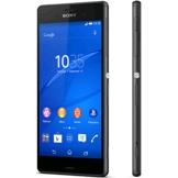 Sony Xperia Z3 (Black)