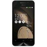 ASUS ZenFone 4 (Black)