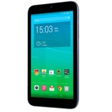 Alcatel One Touch Pixi 7 (Wi-Fi, 4GB, Preto)