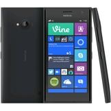 Nokia Lumia 735 4G (Black)