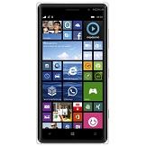 Nokia Lumia 830 (White)