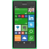 Nokia Lumia 735 4G (Green)