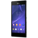 Sony Xperia T3 (Black)